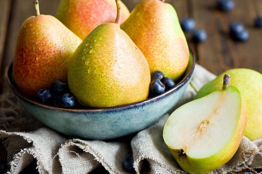 Eko voće Orahovica
